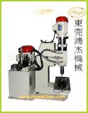 油壓旋鉚機 桌上型油壓旋鉚機-東莞鴻傑機械