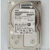 浪潮伺服器6TSATA硬碟3.5寸8TSAS企業級