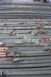 T2紫铜排|镀锡红铜排|接地紫铜卷排