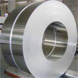 东莞哪里有304不锈钢带材卖  热销8K面不锈钢带 304不锈钢冲压带