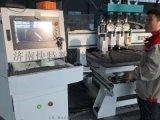 四工序数控开料机-板式家具生产线