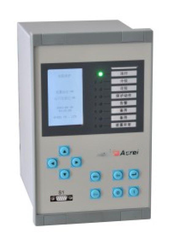 AM系列中壓保護裝置,安科瑞中壓保護裝置