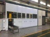 全自动光学零件超声波清洗机  全自动超声波清洗机