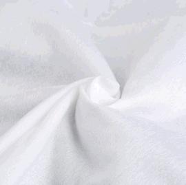 欣柔30-100克纯棉无纺布 医用水刺布 厂家直销