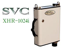 SVC高分辨率地物光谱仪