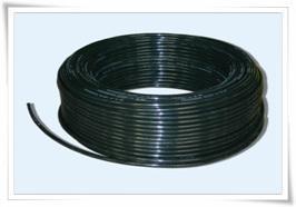 软管总成及各种规格高压管