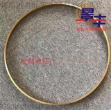 弧形不鏽鋼線條 裝飾條金屬相框圓弧電視背景牆 邊框條 包邊圓形