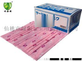 粉色小猫 印花口罩 印花口罩厂家