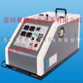 SP-1002G大功率包装封箱热熔胶机