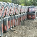 邯郸垃圾桶厂家,河北塑料垃圾桶,邯郸小区垃圾桶