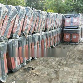 邯鄲垃圾桶廠家,河北塑料垃圾桶,邯鄲小區垃圾桶
