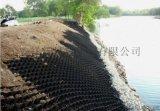 宏祥優質土工格室護坡綠化專用產品