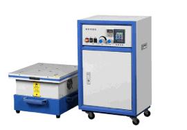 GB2423.10-2008垂直振動衝擊試驗臺