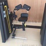 奥圣嘉坐式腹肌训练器