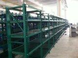 惠州厂家有重型模具货架现货销售