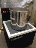 山东五金高端技术博维思磁力抛光机BS-220V