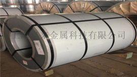 上海宝钢镀锌铁皮供应商_通风管道专用镀锌铁皮