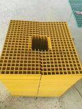 梳篦子树池盖板玻璃钢格栅厂家