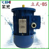 三相异步电动机-MS5634紫光电动机价格