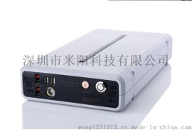 米阳B300/B500便携式交直流移动电源