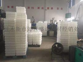 哈尔滨水泥制品塑料模具厂家直销