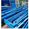 郑州工地楼梯踏步临边防护 楼梯防护栏杆厂家