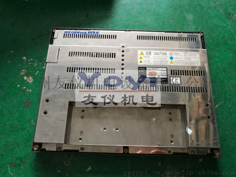 工控机UT3-SAG2-A维修