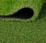人工草坪 草坪围挡 仿真草坪厂家 草坪地毯幼儿园