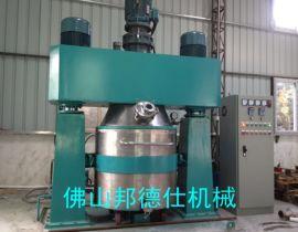 广东  天津  北京玻璃胶设备供应商生产厂家