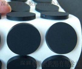 厂价直销 橡胶垫片、防滑胶垫