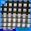 玻纖格柵用於瀝青路面 玻纖土工格柵廠家就找泰安諾聯