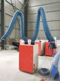 覆膜滤材汇友焊烟除尘器