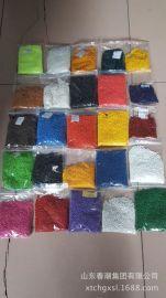 生产各种的色母粒