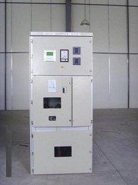 电压互感器及过电压抑制保护装置(LKGY)