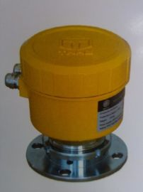 HFJ-100微波流量探测器