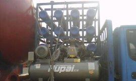 气体顶压应急消防给水设备 厂家生产 批发零售