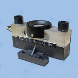 地上衡称重传感器 天平称重传感器 电子称重传感器