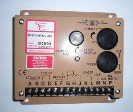GAC调速板(ESD5111,ESD5500E)