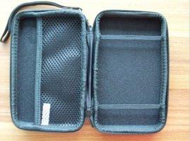 PSP遊戲機包 (4-217)