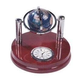 纪念品,地球仪摆饰,地球仪礼品(0182)