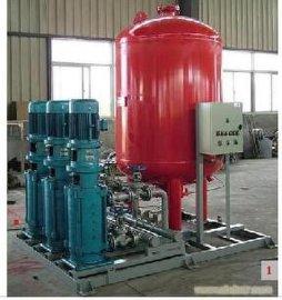 XQB型气压全自动给水设备