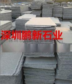 深圳水沟盖板厂家直销 深圳花岗岩石材大理石