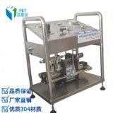 二氧化碳增壓泵 行業專用泵 特殊氣體增壓機