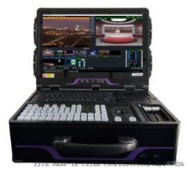 虚拟抠像设备 高清虚拟直播录播一体机