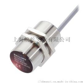 巴鲁夫电感式传感器M30MI-NOC15B-BV02
