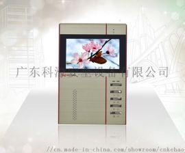 楼宇对讲 可视对讲 K11可视室内机