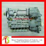 康明斯配件6CT8.3高壓油泵0402736924