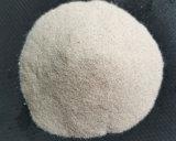 天然海沙厂家_优质儿童沙池海沙_人工沙池专用海沙。