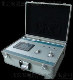 前沿医用臭氧治疗仪, 国产臭氧治疗仪h