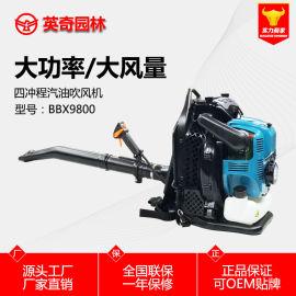 厂家直销MT7600汽油吹风机